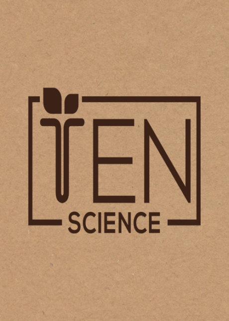 ten-Science-Sedeca-de-Honduras (1)
